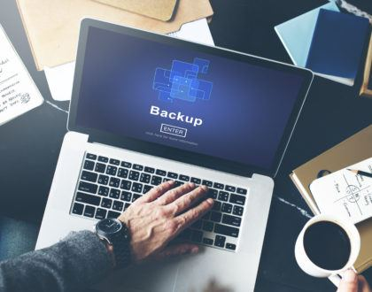 The Four Best WordPress Backup Plugins Compared: Pros, Cons and Pricing